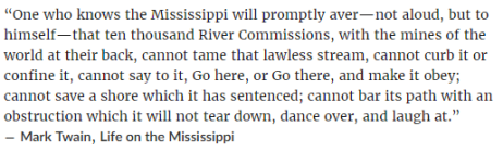 mark-twain-on-power-of-mississippi
